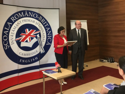 scoala-romano-britanica-a-lansat-Ghidul-pentru-invatatori-care-inspira