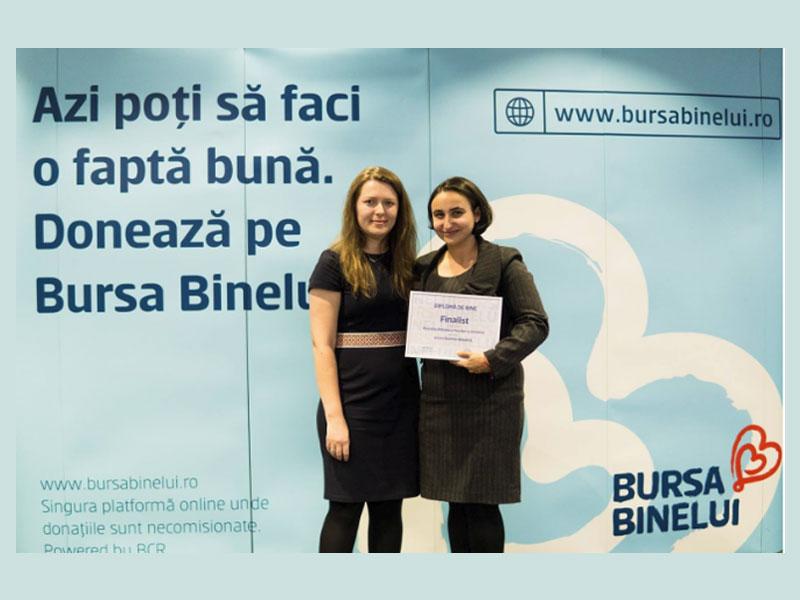 Asociatia-Romana-a-Tinerilor-cu-Initiativa-finalista-în-Campionatul-de-Bine-1