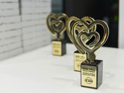 Câștigătorii-Campionatului-de-Bine-au-fost-premiați-de-Bursa-Binelui