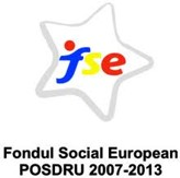 fondul-socil-european-1posdru-2007-2013