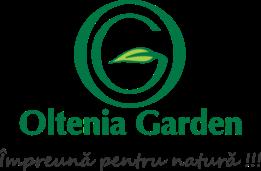 oltenia garden